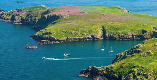 Explore Wales Pass