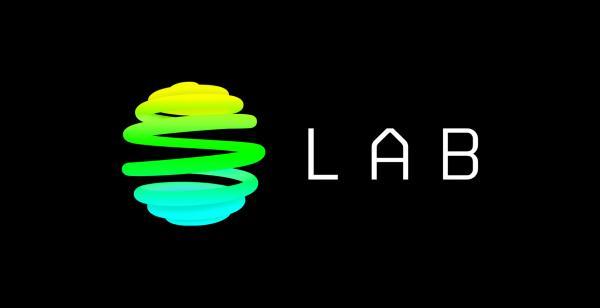 TfW Lab