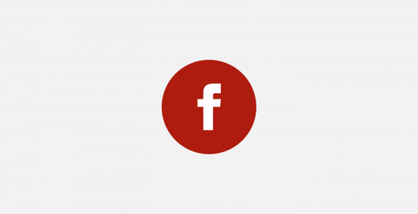 Rail Facebook