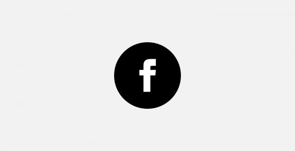 TfW Facebook