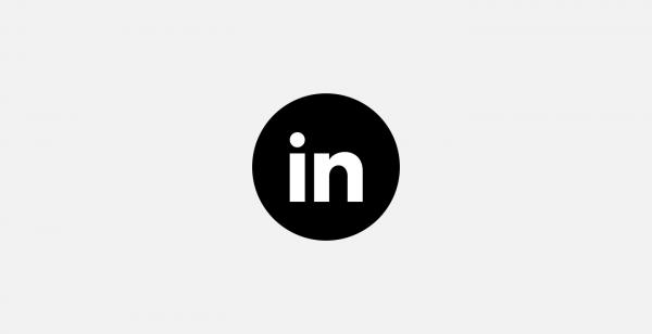 TfW LinkedIn