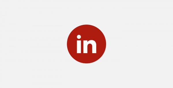 Rail LinkedIn