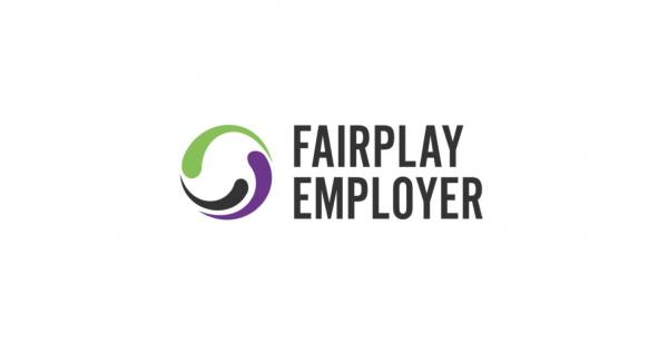 Fairplay employer