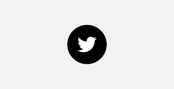 TfW Twitter