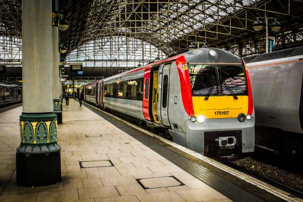 Rail performance