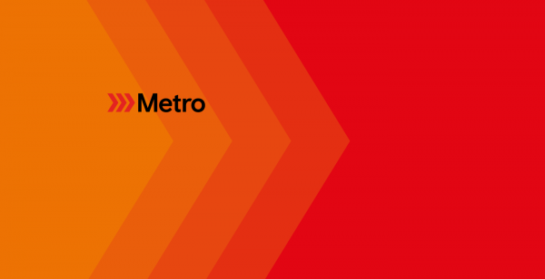 Swansea Bay and West Wales Metro